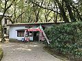 Jingu Photo Studio in Miyazaki Shrine.jpg