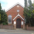 Jireh Strict Baptist Chapel, Haywards Heath.jpg