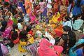 Jivitputrika Observation - Ramkrishnapur Ghat - Howrah 2016-09-23 9581.JPG