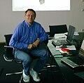 Jk2007.jpg