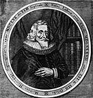 Joachim Jungius -  Bild