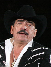 Joan Sebastian Pepsi Center (cropped).jpg