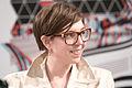 Joanna Hellgren 20100411 BD-Aix 2.jpg