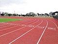 Joaquin F. Enriquez Memorial Sports Complex Football Field.jpg