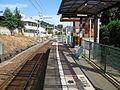 Joden-Maruyamashita-station-platform-20100907.jpg