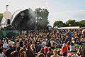 Jodrell Bank Live 2011 04.jpg
