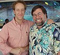 Joey Slotnick & Steve Wozniak.jpg