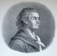 Johan Herman Wessel.jpg