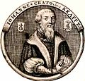 Johann-Krafft.jpg