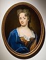 Johanna Sophie zu Schaumburg-Lippe (Rundt) (3).jpg