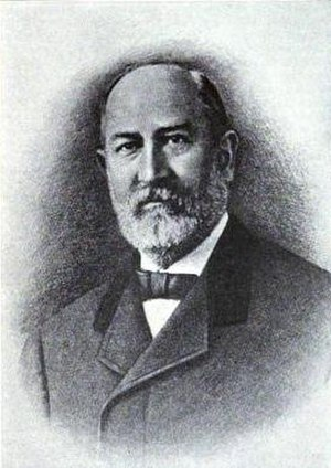 John S. Gray (Michigan) - Image: John S Gray Detroit