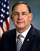 John Boozman, official portrait, 112th Congress.jpg