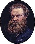 John Brett