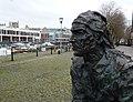 John Cabot, Bristol - geograph.org.uk - 1707805.jpg