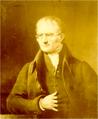 John Dalton00012.png