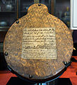 John Dee's mirror case British Museum 26 07 2013.jpg