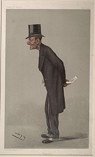 Sir John Dillwyn-Llewellyn, 1st Baronet British politician