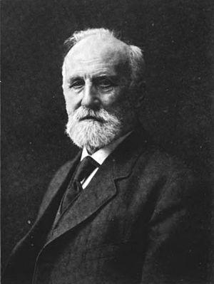 John Edson Sweet - John Edson Sweet (1832-1916)