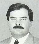 John G. Rowland 1990 congressional photo.jpg