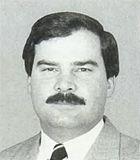 John G. Rowland 1990 congressional photo.jpg
