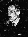 John Hellyer Liddell.jpg