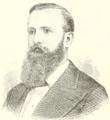 John Henry Knight.png
