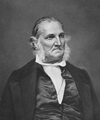 John James Audubon old.jpg