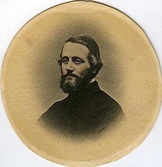 John Joseph Cotman - Image: John Joseph Cotman
