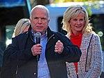 John McCain in Elyria today (2986845749).jpg