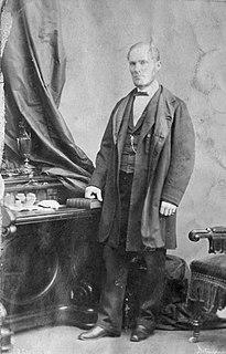 John Molson Jr. Canadian businessman