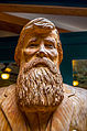 John Muir Wood Carving.jpg