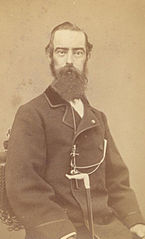 John Owen Dominis, photograph by Menzies Dickson.jpg