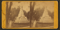 John P. Manny Monument, Rockford, Ill, from Robert N. Dennis collection of stereoscopic views.png