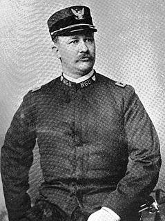 John Q. Cannon American Mormon editor