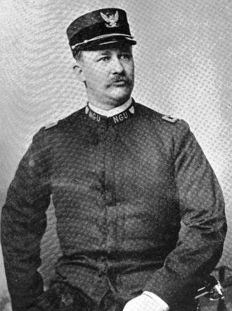 John Q. Cannon - Image: John Q. Cannon