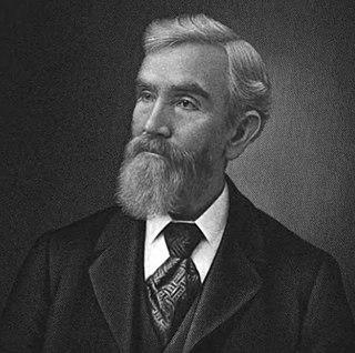 John Reilly (Pennsylvania politician)