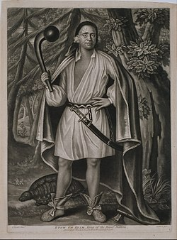 John Simon - Etow Oh Koam, King of the River Nation - Google Art Project.jpg