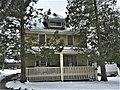 John Swanson House NRHP 83003761 Iron County, MI.jpg