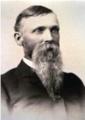 John Wesley Prowers (1838-1884).png