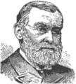 John Witherspoon Scott (1800–1892).png
