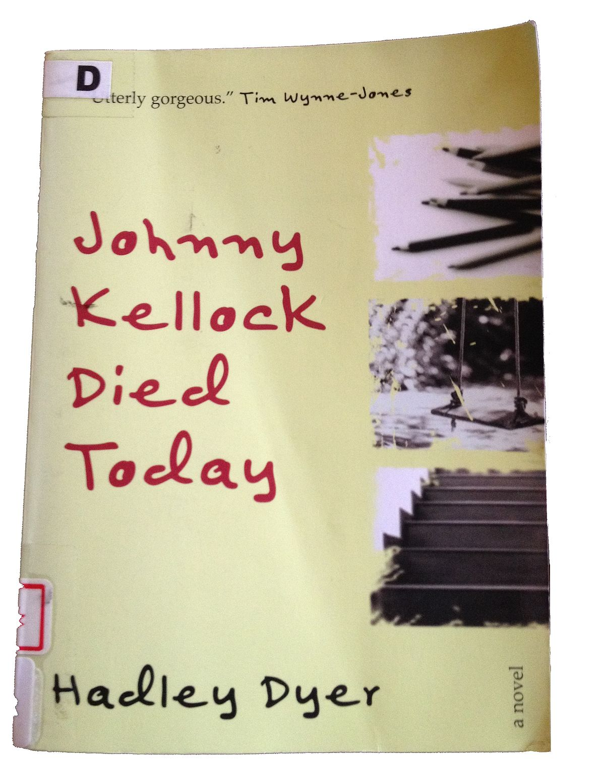 Hang Stoel Wit.Johnny Kellock Died Today Wikipedia