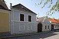 Jois - Wohnhaus, Untere Hauptstrasse 28.JPG