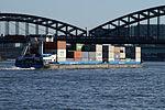 Joline (ship, 2007) 007.jpg