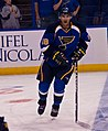 Jonathan Cheechoo - Blues vs Lightning (2).jpg