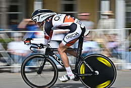 Jonathan Patrick McCarty - 2009 Tour of California.jpg
