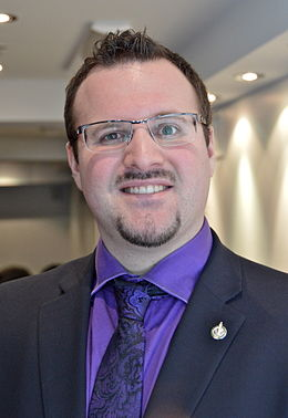 Jonathan Tremblay 2015-03-14.jpg