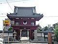 Jonenji (Okegawa) 01.jpg