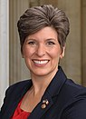 Joni Ernst official photo (cropped).jpg
