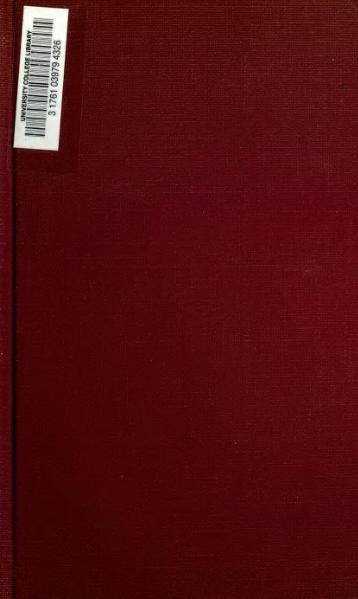 File:Jonson - The alchimist ; Catiline ; Bartholomew fair, 1816.djvu