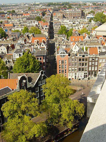 File:Jordaan amsterdam.jpg